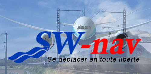 Wilmart Serge Henri - Transport